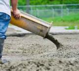 Asphalt or Concrete
