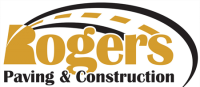 Rogers Paving and Construction